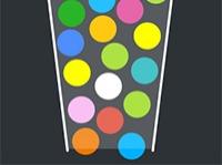 100-balls-game.jpg