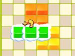 1010-game-online.jpg