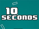 10seconds-game.jpg