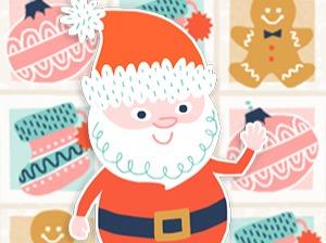 12 Tage Weihnachten