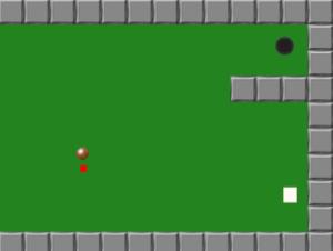 13-holes-puttupBV.jpg