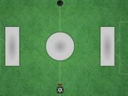 18 Gol del gol