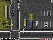 18 ruedas conductor 4