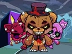 Freddy bomba