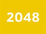 2048 in linea
