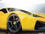 2600-hp-racingssAk.jpg