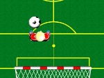2v2 Football