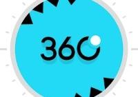 360 Degree Online