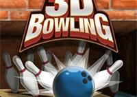 3d-bowling9.jpg