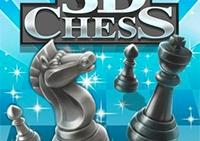 3d-chess77.jpg