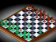 3d-chess88.jpg