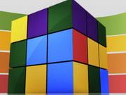 3d-cube-assembler7.jpg