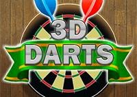 3d-darts75.jpg