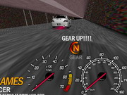 3d-drag-racer18.jpg