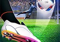 3d-free-kick47.jpg
