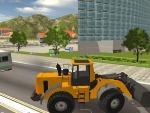 3d-truck-simulator92.jpg