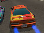 3D Racing Turbo 2,015