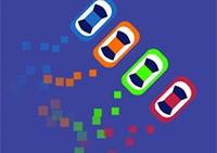 4-cars79.jpg