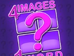 4-images-1-word-game2.jpg