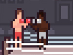 4060-boxing-game.jpg