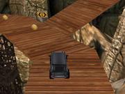 4x4-gclass-racing36.jpg