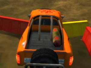 4x4 Aus Roading