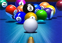 8-ball-billiards-classic65.jpg