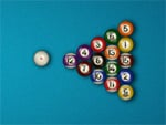 8 Ball Pool Multijoueur