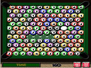 9-ball-connect95.jpg