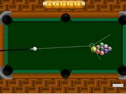9-ball-pool-challenge30.jpg