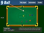 9-ball98.jpg