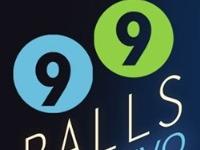 99-balls-evo30.jpg