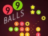 99 baller