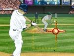 Noveno inning