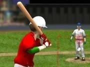 Desafío Béisbol