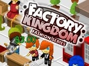 Factory-Kingdom.png