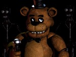 Five-Nights-At-Freddys-Free-Download.jpg