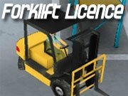 Forklift-License.png