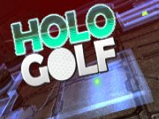 Halo Golf