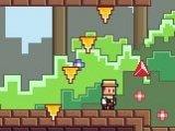Pixel-Quest.png