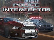 Police-Interceptor.png