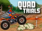 Trials Quad