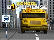 School-Bus-License-3.png