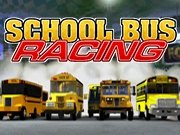 Skolbussar Racing