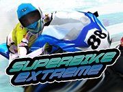 Superbike-Extreme.png