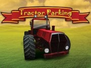 Tractor-Parking.png