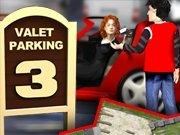 Servicio de aparcacoches 3