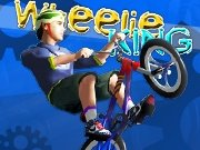 Wheelie-King.png