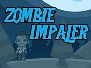 Zombie Цепеш