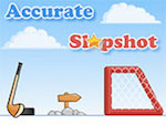 Livello Slapshot Accurate Pack 2